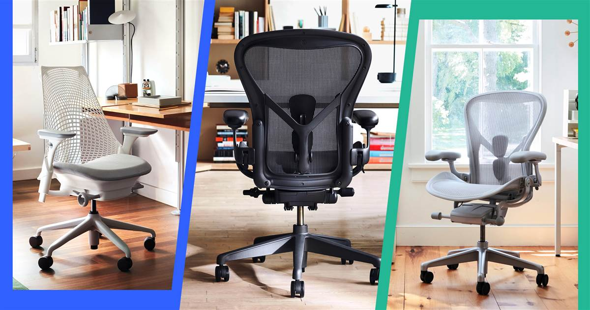 Quality and Ergonomic Furniture for your Kids